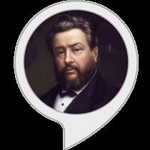 Spurgeon's Devotional