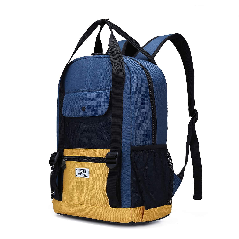 3de9eb5e9308 Best Lightweight Backpack For Disney World- Fenix Toulouse Handball
