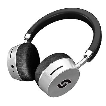 LX-10 auriculares Bluetooth inalámbrica