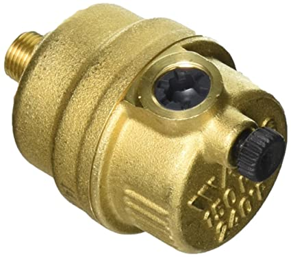 Watts 0590715 1 8 Fv 4m1 Automatic Float Vent Pipe Fittings