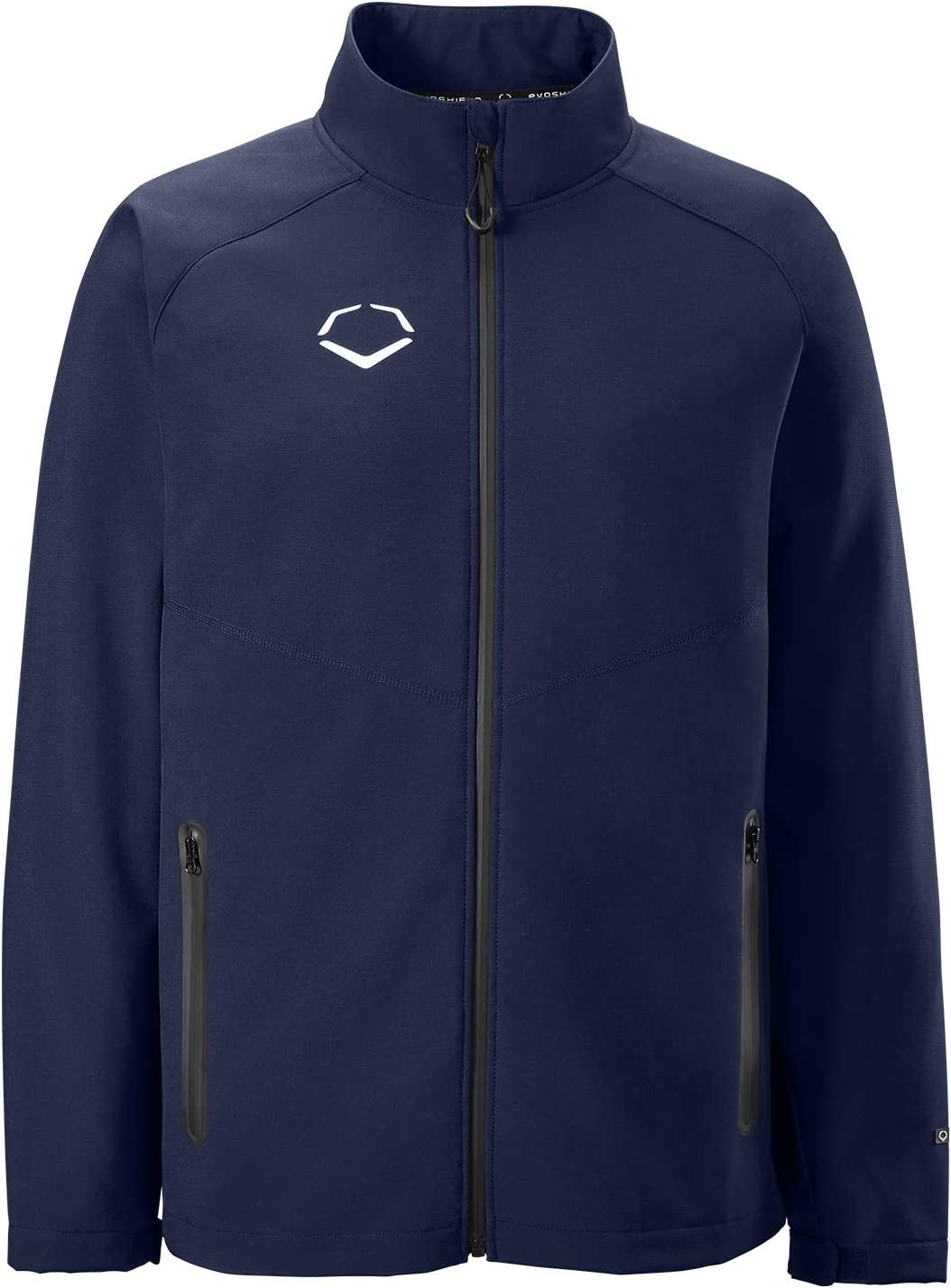 EvoShield Pro Team Stadium Jacket