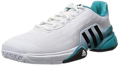 adidas tenis amazon