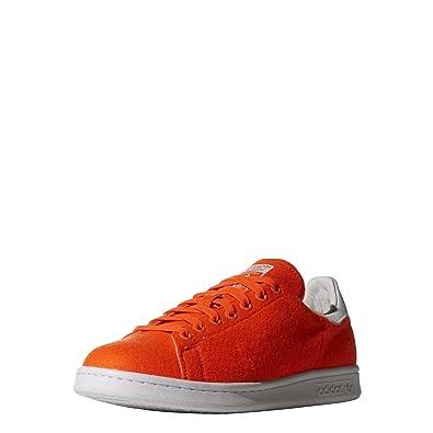 adidas zapatillas naranjas hombre n1