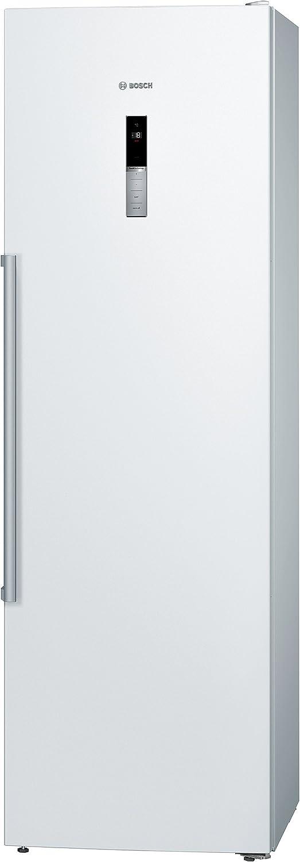 Bosch GSN36BW30 - Congelador Vertical Gsn36Bw30 No Frost: Amazon ...