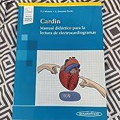 Cardin. Manual didáctico para La Lectura De