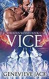 Vice (1)