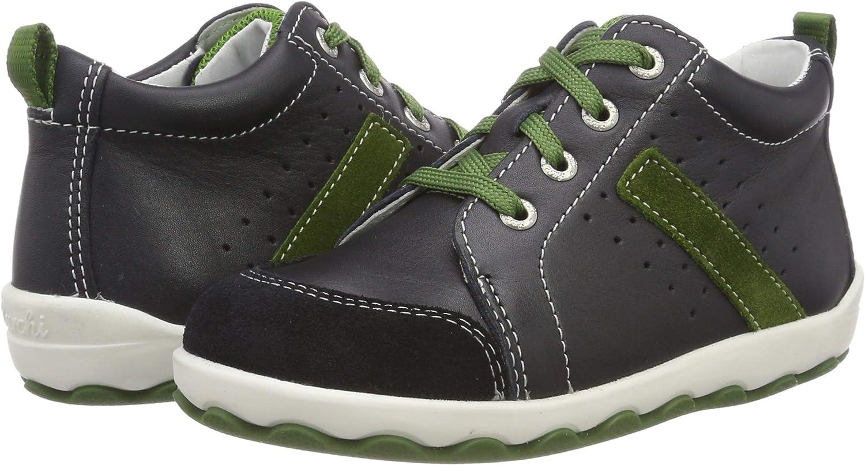 Lurchi Indy Zapatillas para Beb/és