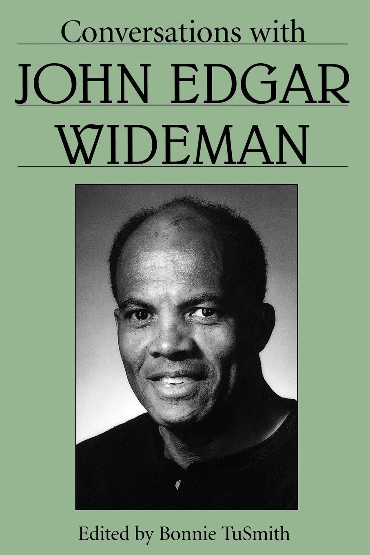 Download Conversations with John Edgar Wideman (Literary Conversations Series) pdf epub