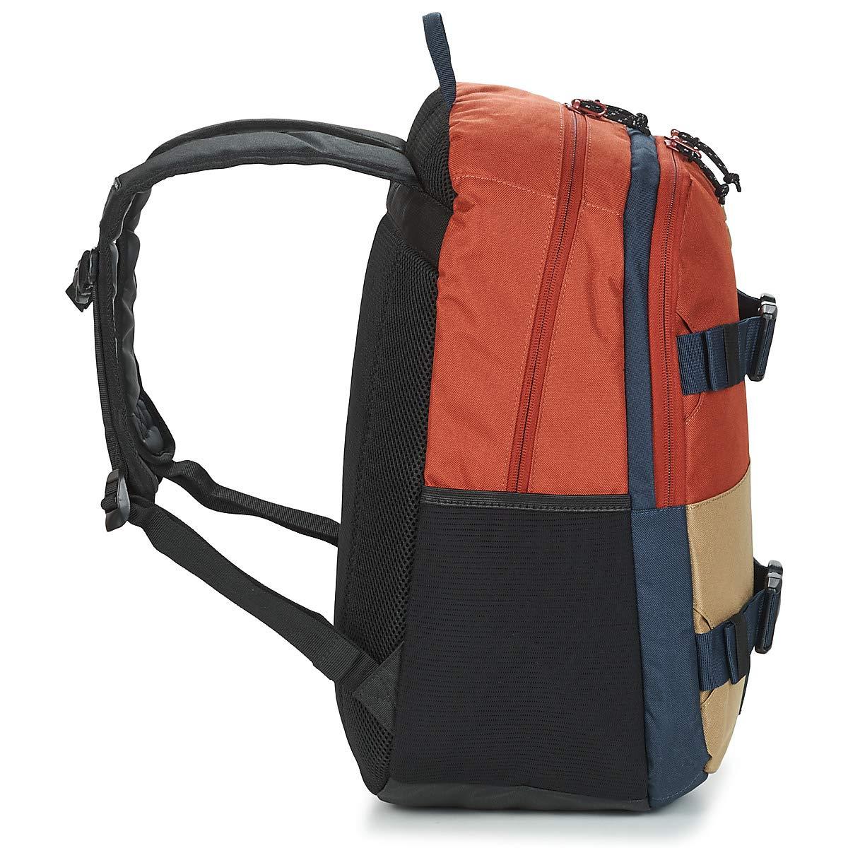 Billabong Backpack ~ Command Skate Pack angria