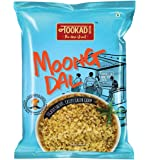 Nookad Nation Moong Dal 140 GR