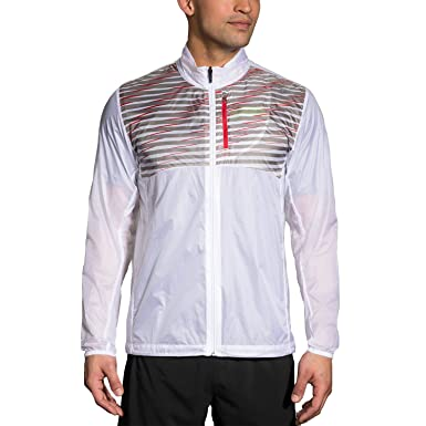 23a06ab45381 Image Unavailable. Image not available for. Color  Brooks LSD Jacket