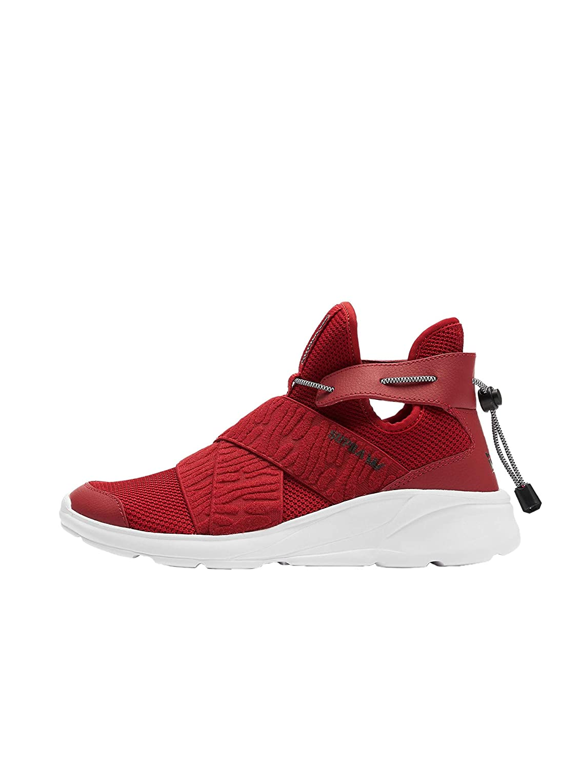 Supra Women's Anevay Shoes