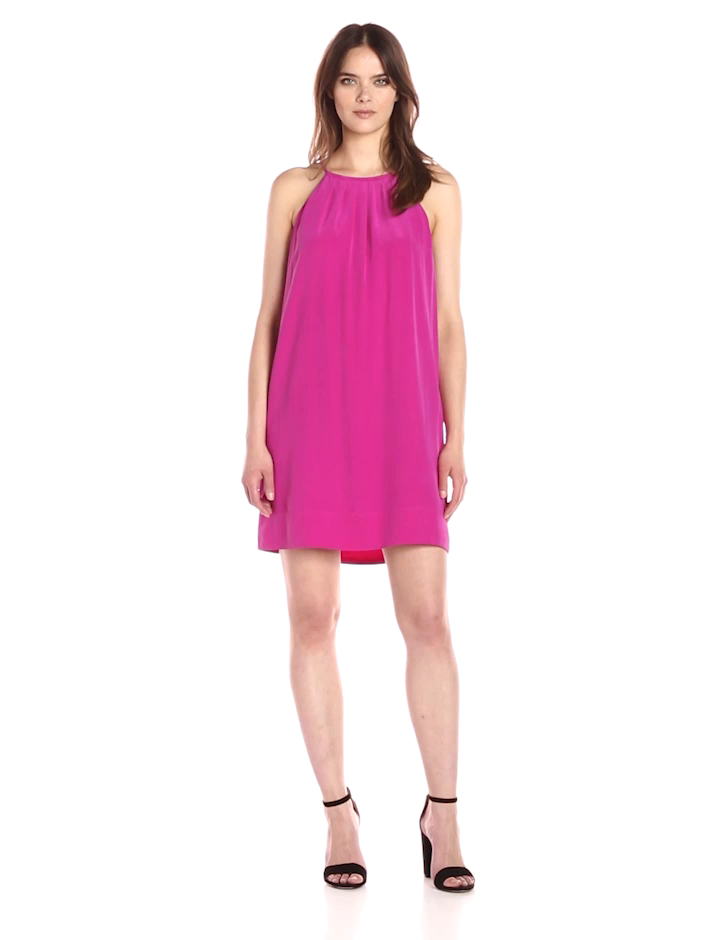 7ebeee6496575 Amazon.com  Joie Women s Chace Dress  Clothing