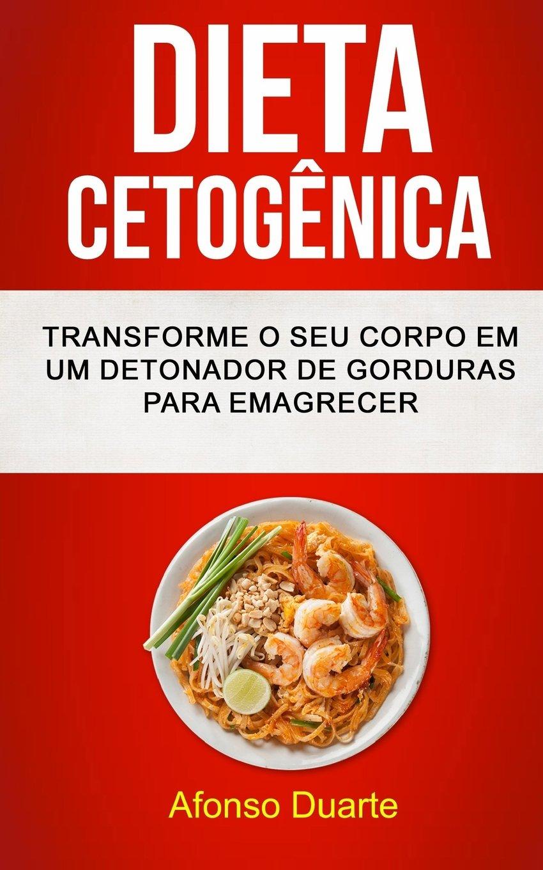 Da cetogenica linhas dieta