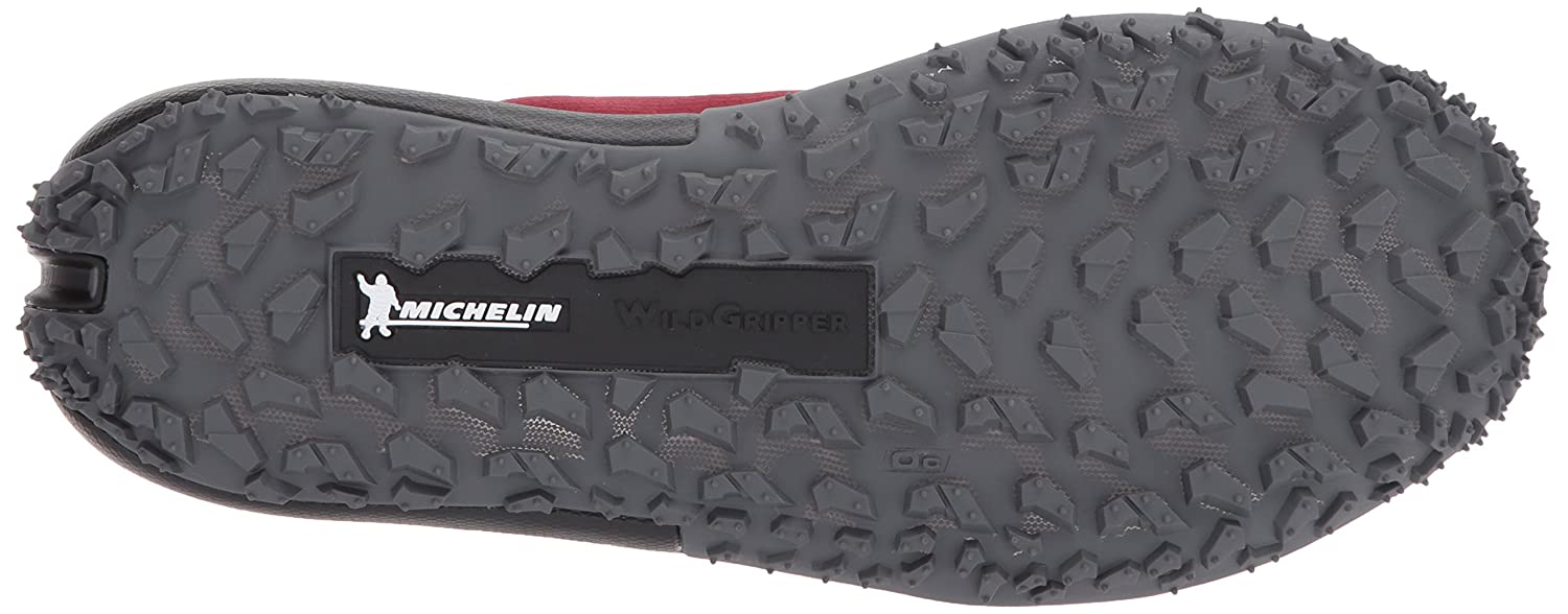 Ascent Tire Low Chaussure Aw17 Armour Speed Course Under 41 Trial nwO0Pk