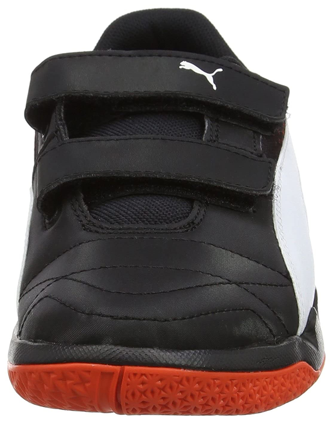 to buy many fashionable multiple colors Puma Veloz Indoor Ng V Jr, Chaussures de Fitness Mixte Enfant 104175