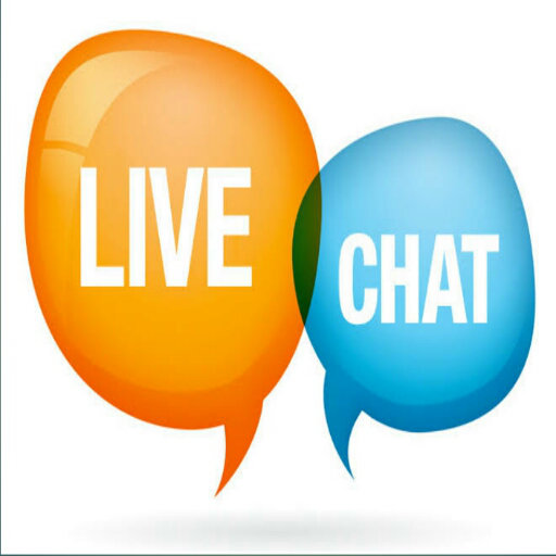 Live Chat Free calls: Amazon.es: Appstore para Android