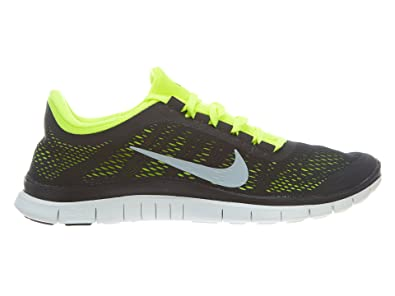c512b7e67097a Nike Free 3.0 Men s Running Shoes