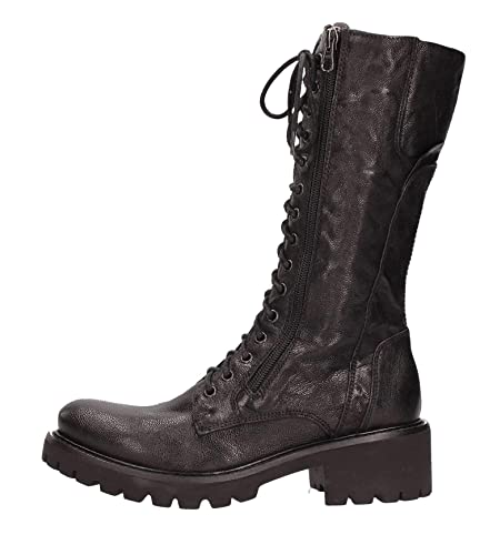 Femme Chaussures Noir Stivali 37 A807144d Nero Giardini xqtZTSgYw