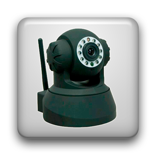 Amazon.com: IP Camera Viewer: Appstore for Android