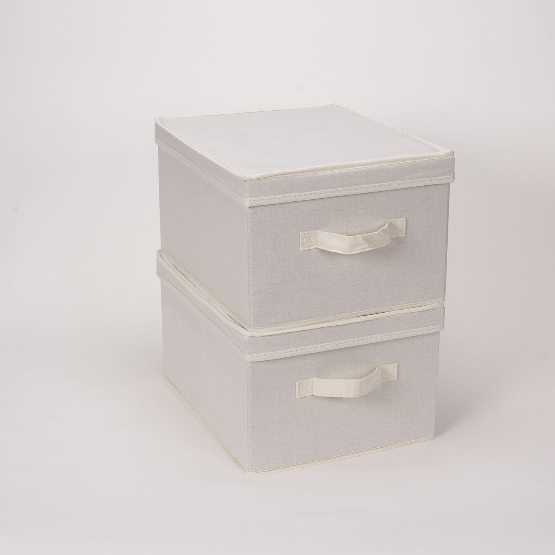 Household Essentials 113 Storage Handle Image 3