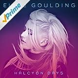 Halcyon Days [Explicit]