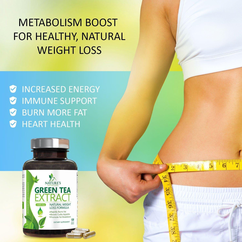 mp max weight loss reviews