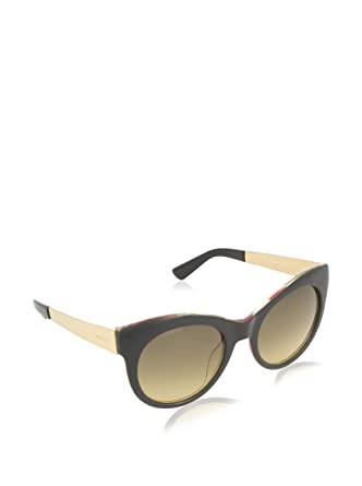a25df1771c345 Gucci Sunglasses GG 3740/S NIE/ED: Amazon.co.uk: Clothing