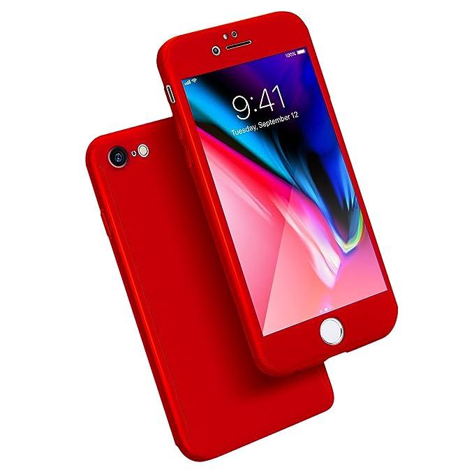 iphone 6 oretech case