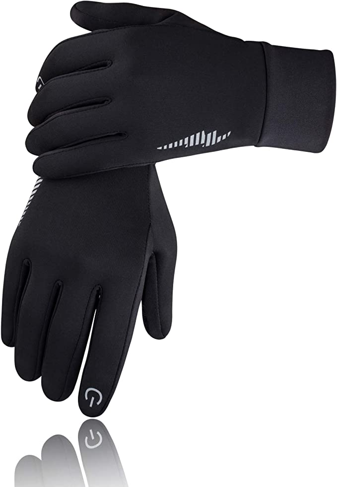 Best Cycling Gloves: SIMARI Winter Gloves
