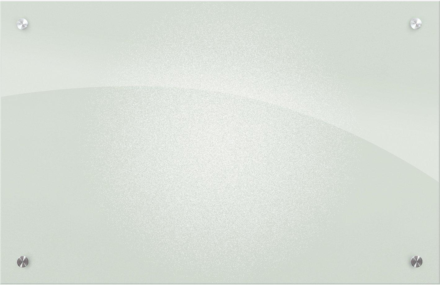 BOARD,3X4,ENLIGHTEN,PR B008R1TRTE 3 x 4 Feet|Frosted Pearl Frosted Pearl 3 x 4 Feet