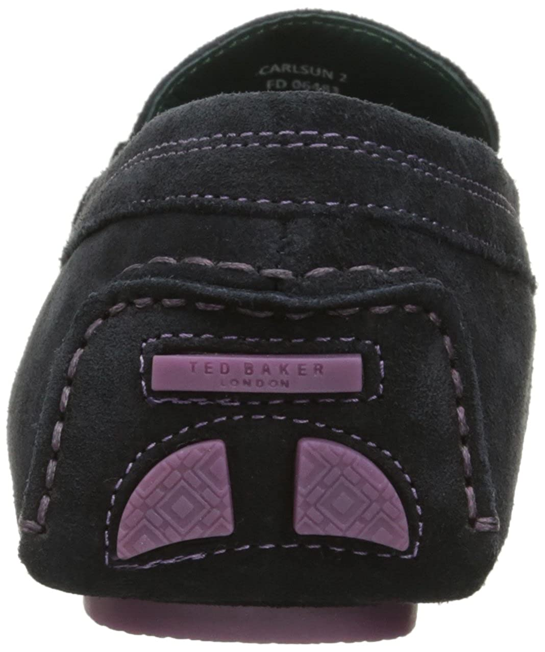 8d9c3bbcc84 Amazon.com  Ted Baker Men s Carlsun 2 Slip-On Loafer  Shoes