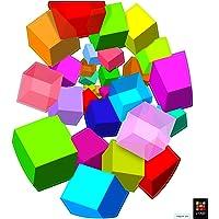 PLAGE 260211 Adhesivo de decoración para tapas