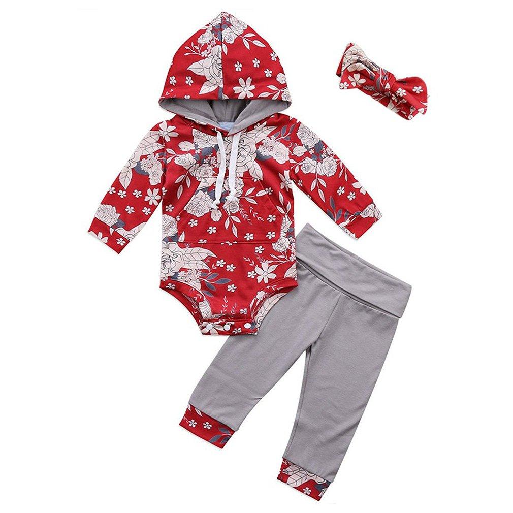 Hoodie Jumpsuits