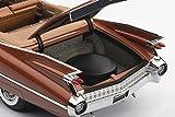 #70402 Auto Art Cadillac Series 62 1/18 Scale