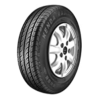 Kenda KR23 175/65 R14 82H Tubeless Car Tyre