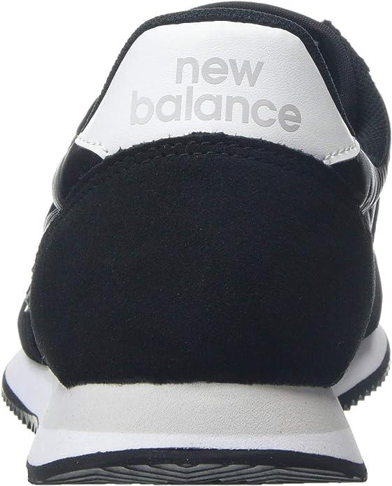 New Balance Men's 220v1 Sneaker, Women