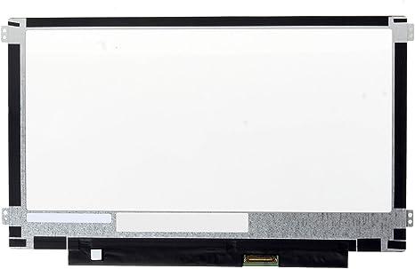 "Acer Chromebook C720-2800 C720-2802 C720-2844 New 11.6/"" HD LED LCD Screen MATTE"