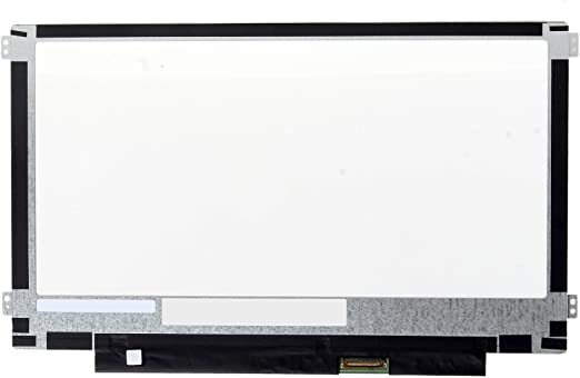 "New HP 822630-001 for Chromebook 11 G4 LCD Screen LED for Laptop 11.6/""  HD"