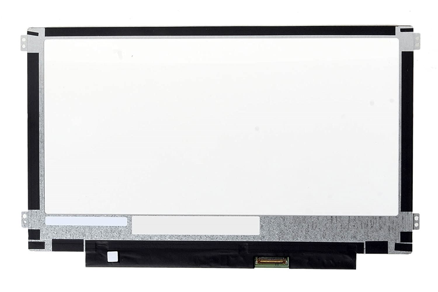 Acer Chromebook C720 New 11.6' WXGA HD LED LCD Replacement Screen 30PIN MATTE Fits: C720-22848, C720-2103, C720-2420, C720-2800, C720-2802, C720-2844 LED-1366-768-11.6-(GT)