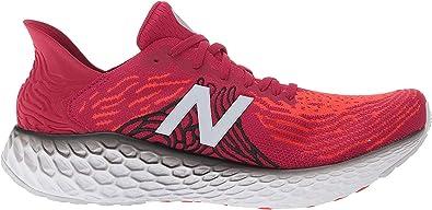 new balance hombres zapatillas 1080