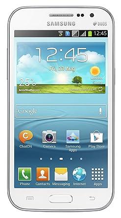 hd for mobile samsung galaxy grand quattro i8552