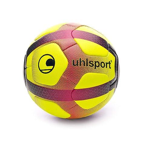 Uhlsport Elysia Ballon OFFICIEL Balones de fútbol de competición ...