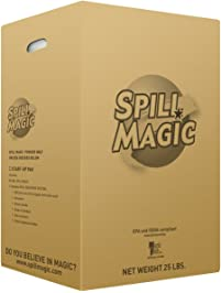Spill Control Spill Kits Amp Absorbents Amazon Com