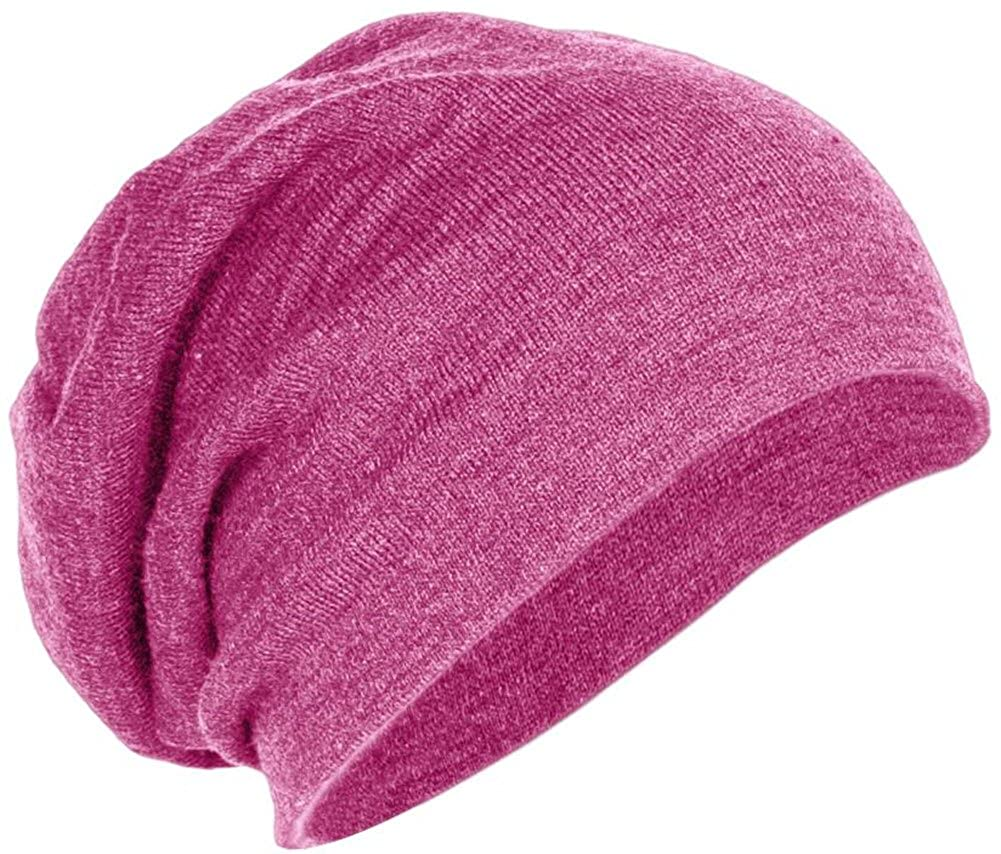 38555c375ad Joe s USA Koloa Surf - Slouchy Beanie in 10 Colors at Amazon Men s Clothing  store