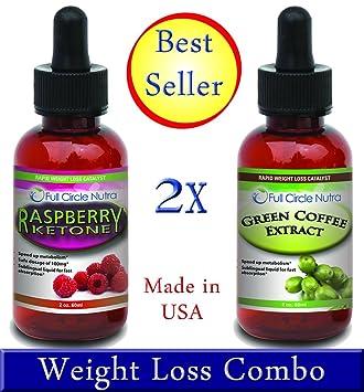 Is weight loss a symptom of celiac disease
