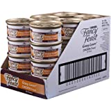 Fancy Feast Gravy Lovers Chicken Feast In Gravy, 24X85g