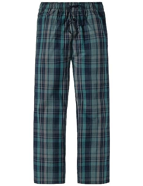 sempre popolare nuova collezione doppio coupon Pigiami e vestaglie Schiesser Pantaloni Pigiama Bambino ...