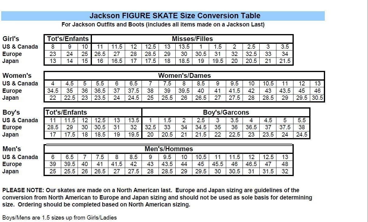 Softec Jackson Ultima ST3950 Ladies