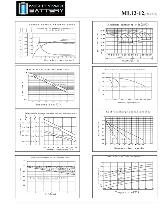 Uberscoot W Evo Wiring Diagram on